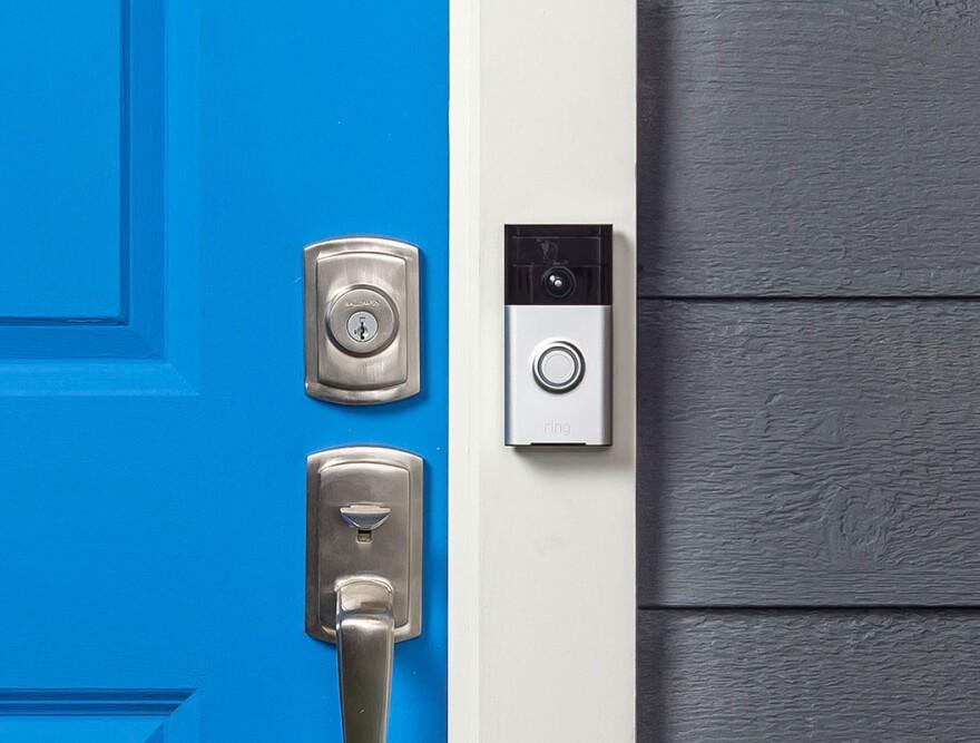 Ring_video_doorbell_0.jpg