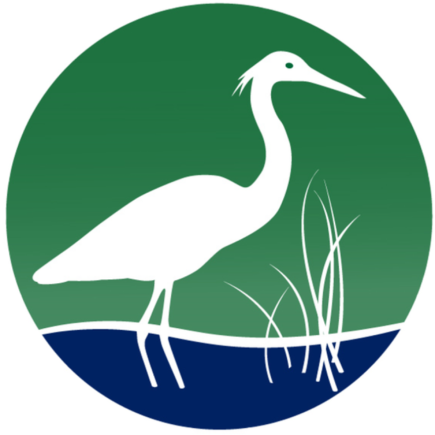Florida Conservation Voters logo