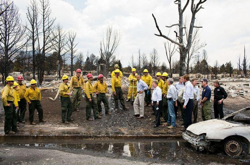 President-Obama-at-Waldo-Canyon-Fire.jpg