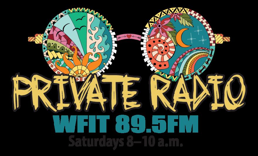 PrivateRadio-WEB-Icon-Final_0.png