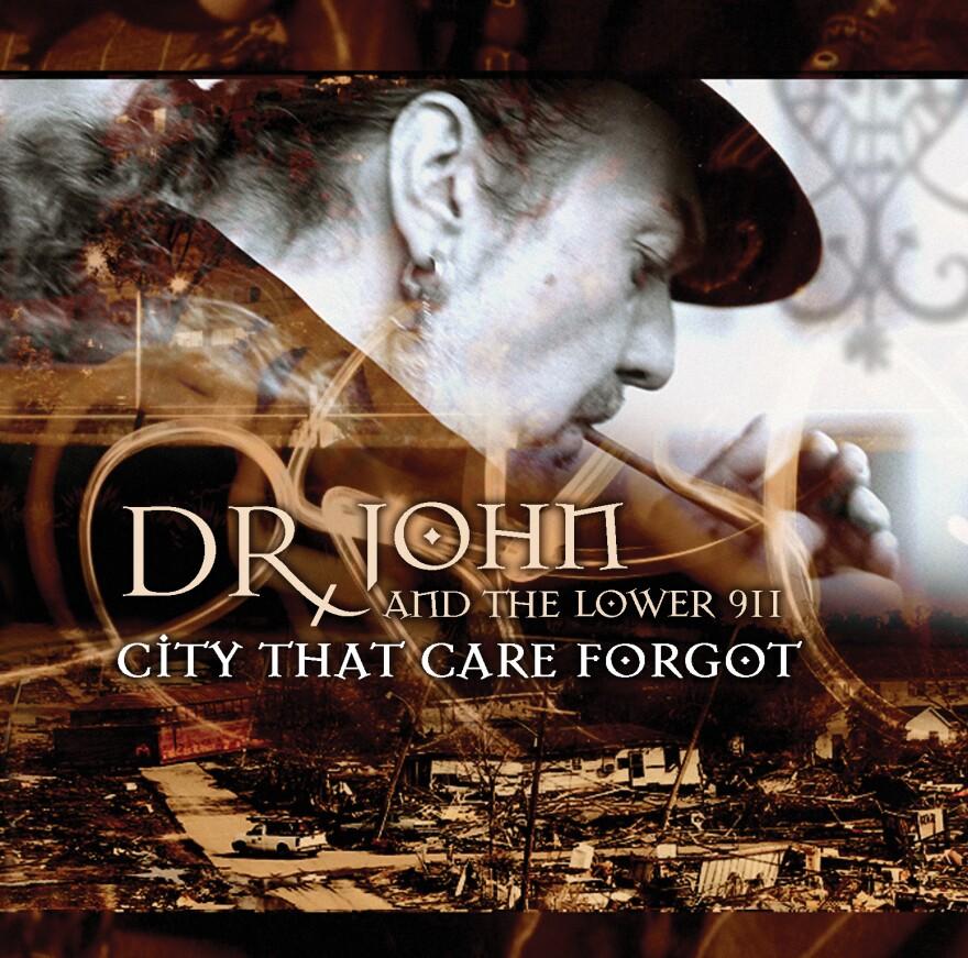 drjohn-citythatcareforgot_cover.jpg