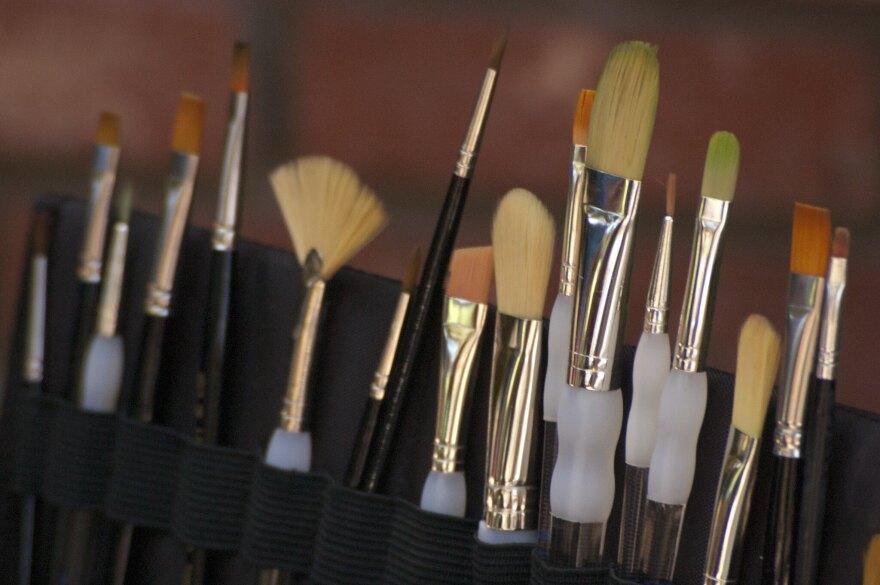 PaintBrushes_Still_Flickr.jpg