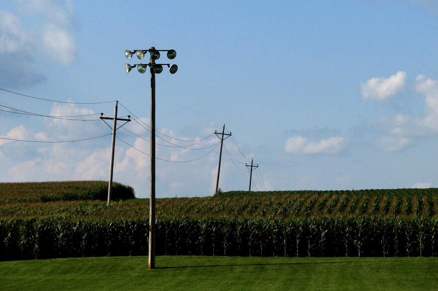 United_States_-_Iowa_-_Dyersville_-_Field_of_Dreams_4889150322.jpg