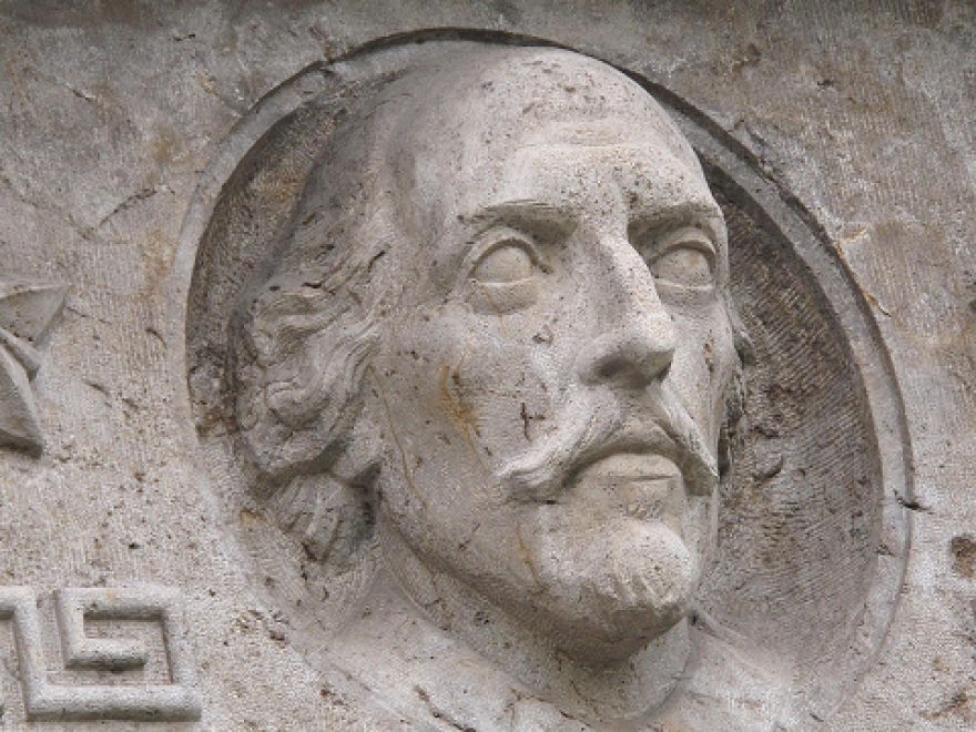ShakespeareStone.png