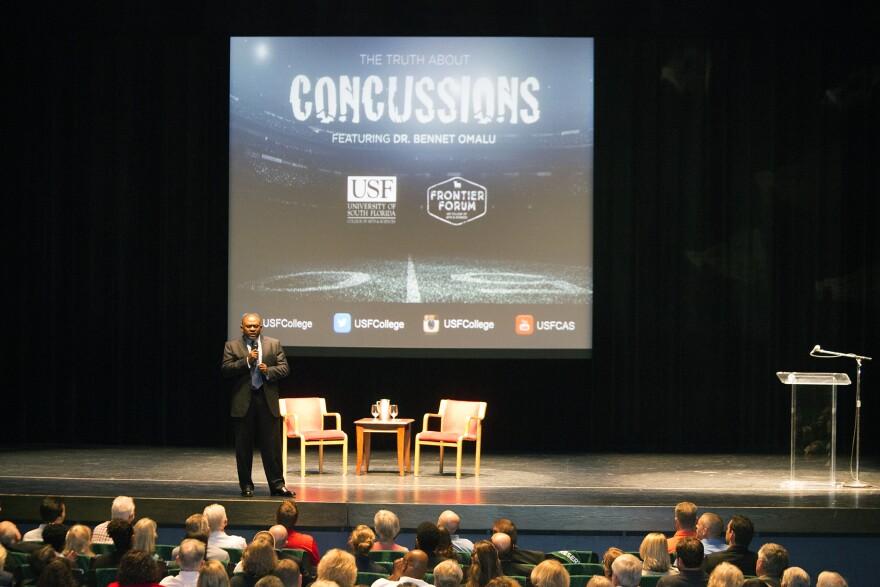 omalu_concussion2.jpg