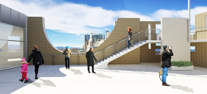 7th_floor_terrace.jpg