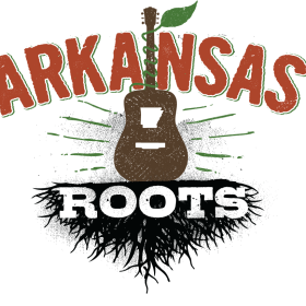 Arkansas_Roots_logo_final_cropped.png