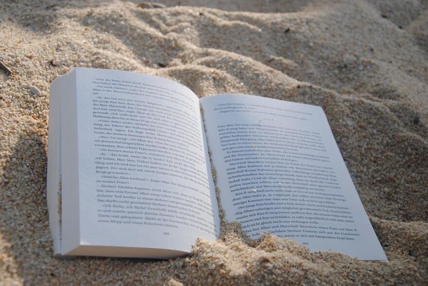 summer_reads_book_in_sand.jpg