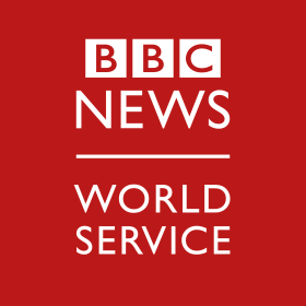 2019-bbc-news-tile-world-service-rgb.png