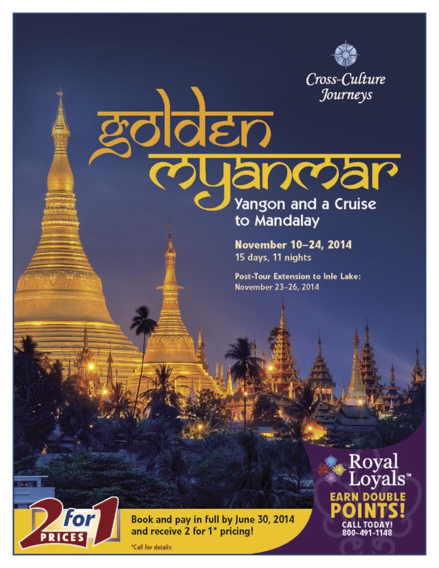 CCJ_Burma8_5x11(5-28)_Page_01.jpg