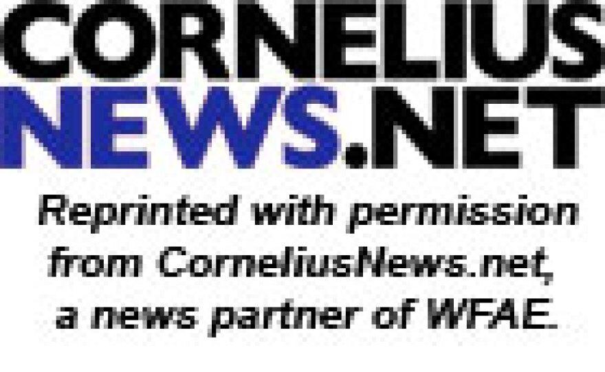 CorneliusNewsReprint.jpg