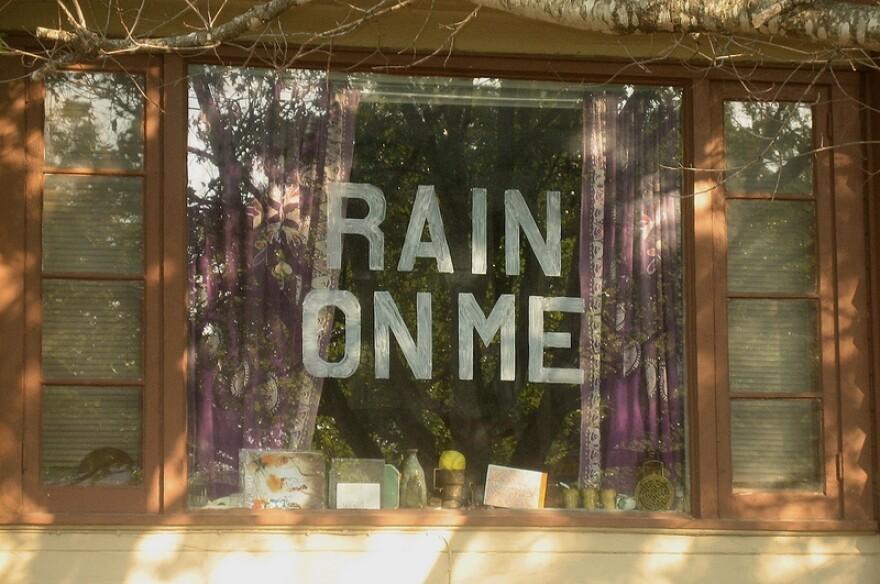 RainOnMe_jpg_800x1000_q100.jpg