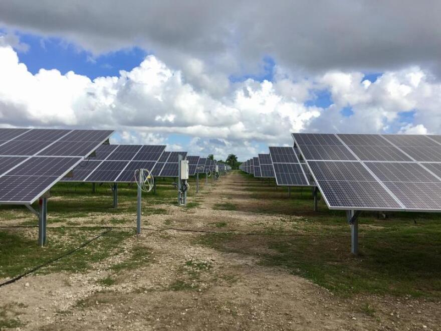 solar_panels_0.jpg