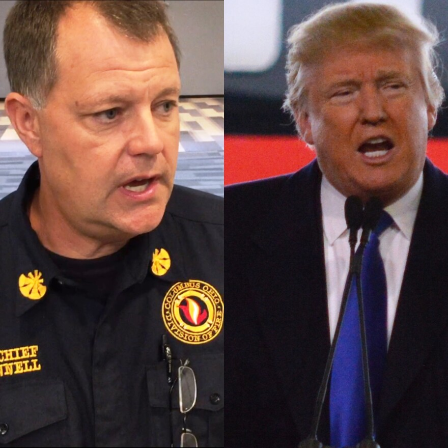 asst_fire_chief_jim_cannell_and_donald_trump_-_chow.jpg