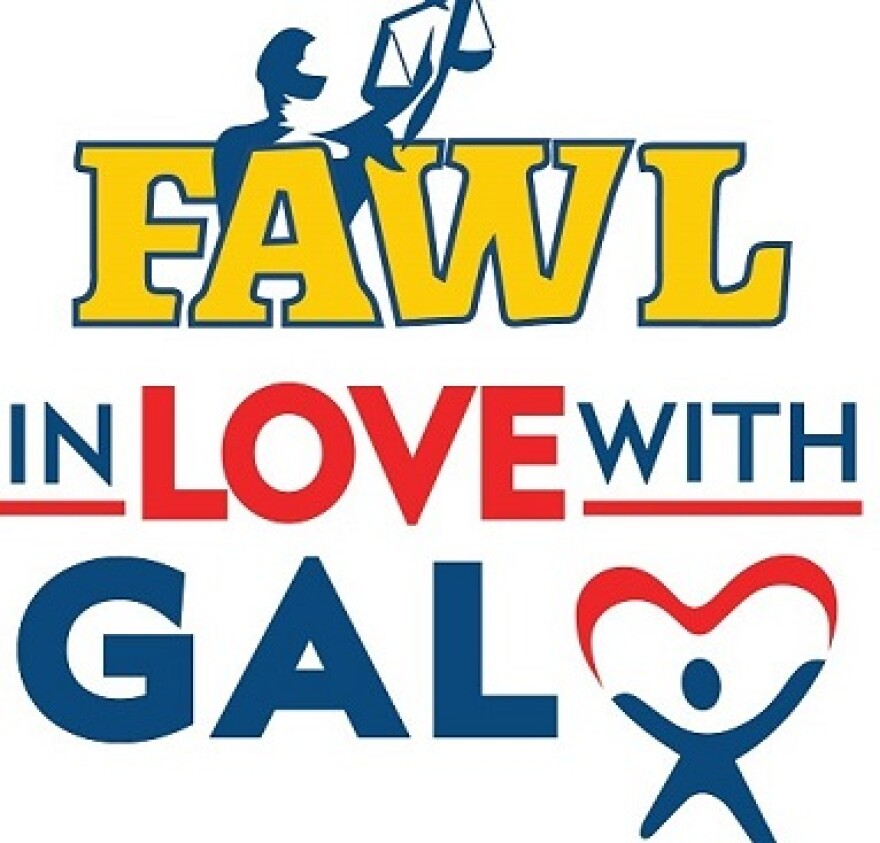 FAWL-GAL.jpg