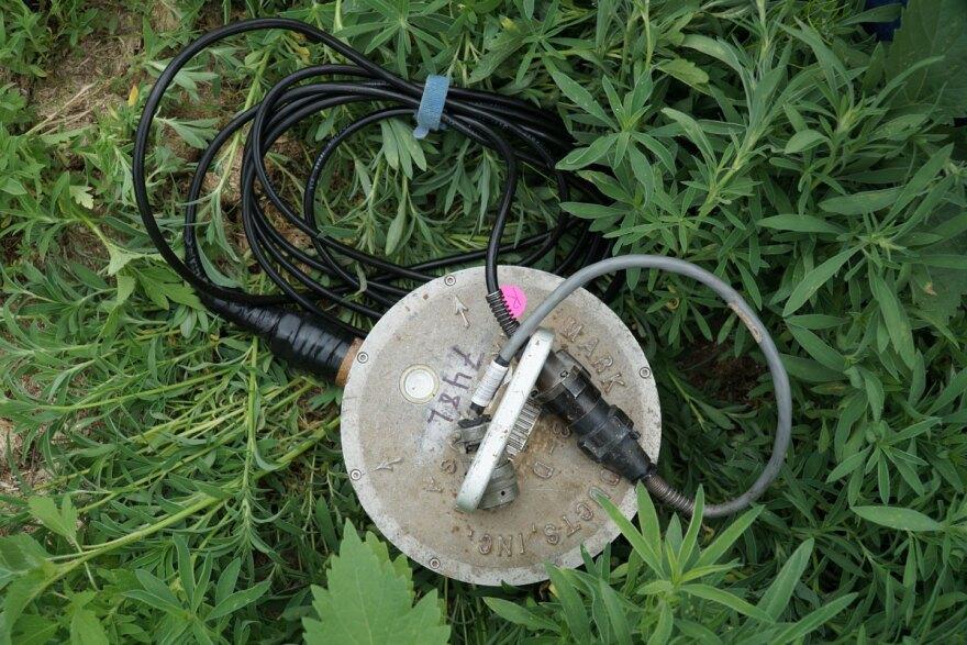 jh-seismograph-gill-colo_06042014.jpg