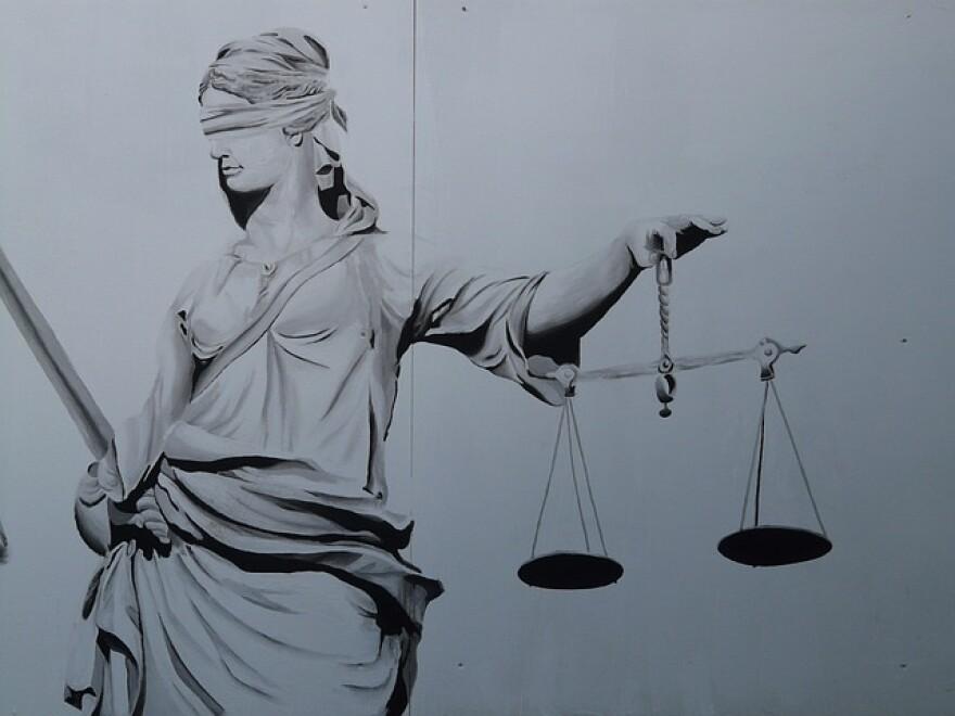 justice-9016_640.jpg