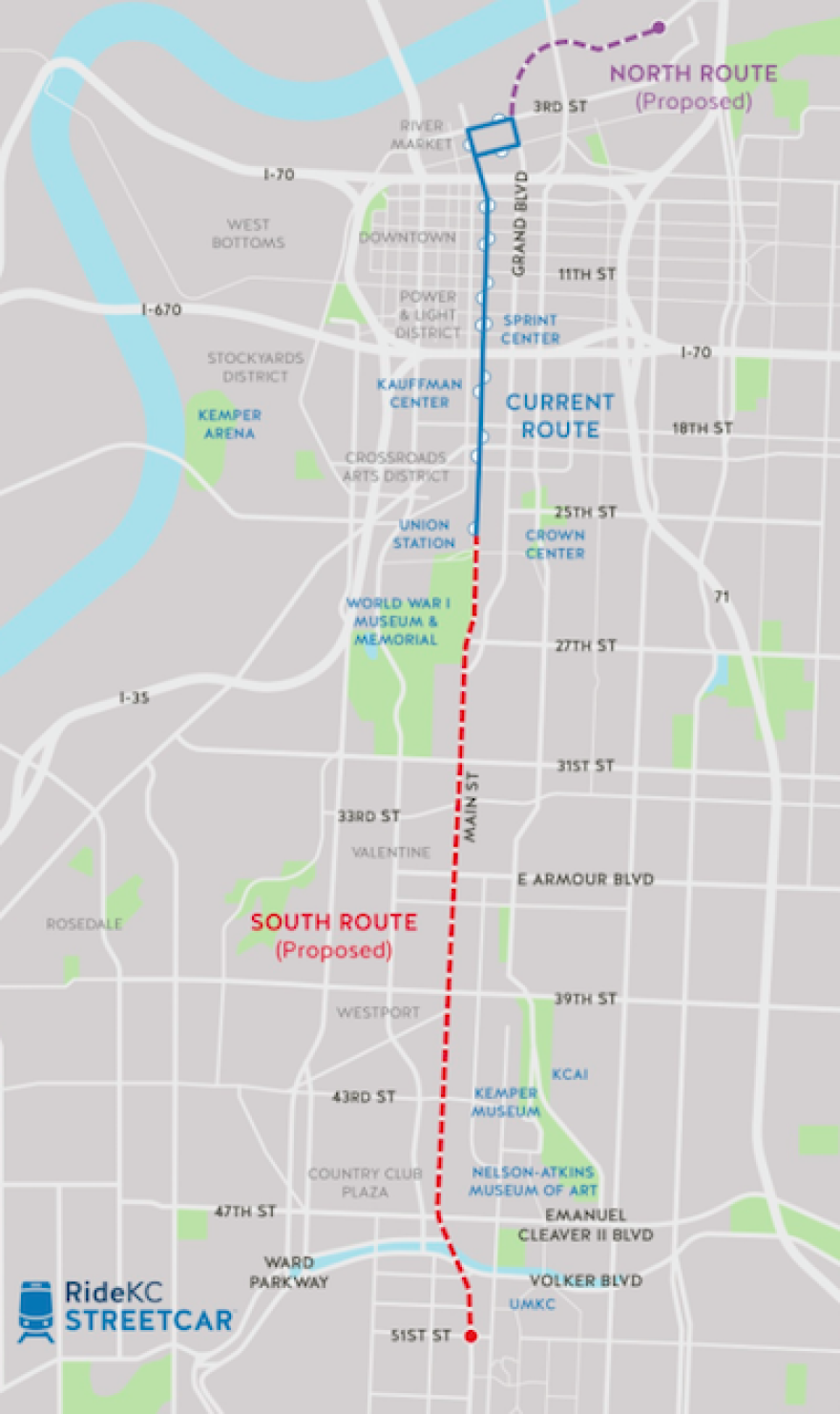 Potential-Final-Streetcar-route-1.png