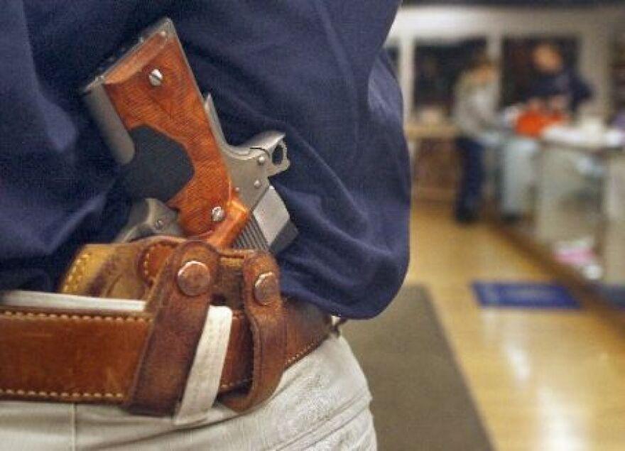 concealed_handgun_CCW_holster.jpg