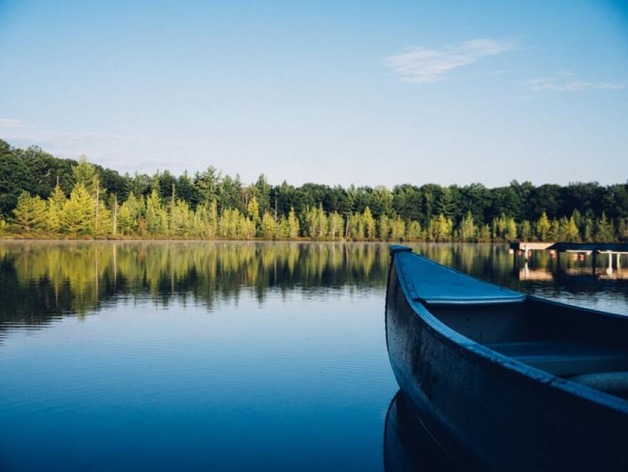 summer_camp_canoe_unsplash_aaron_burden.jpg