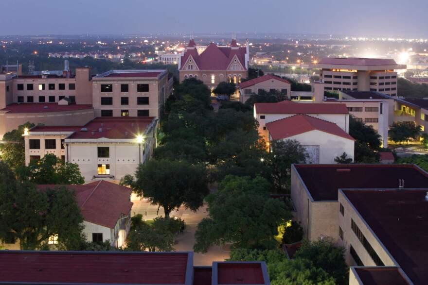 texas_state_aerial_dusk.jpg