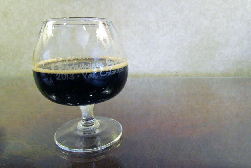 jh-vail-big-beer-glass_01112013.jpg