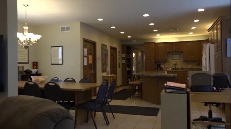 photo of Beacon House Residential Treatment Facility