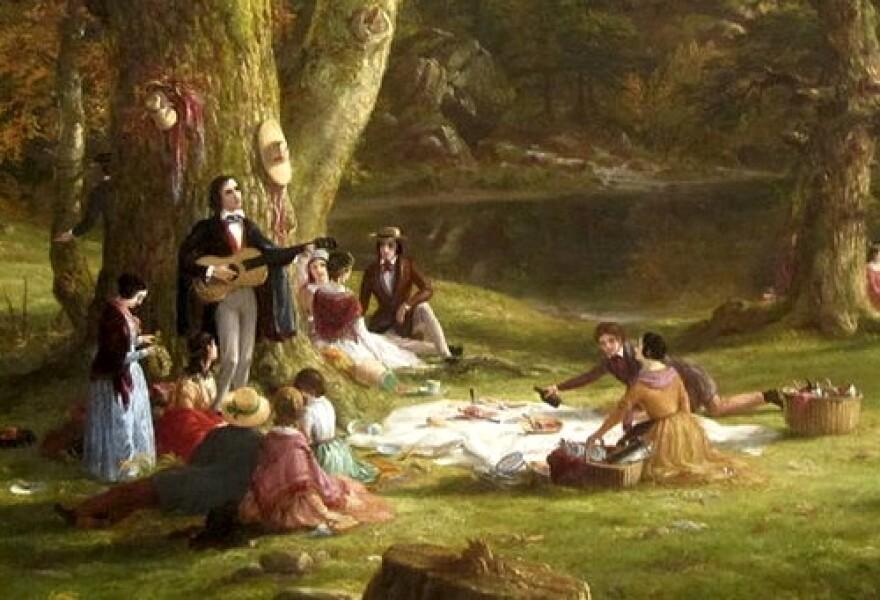 thomas_cole_picnic_art.jpg