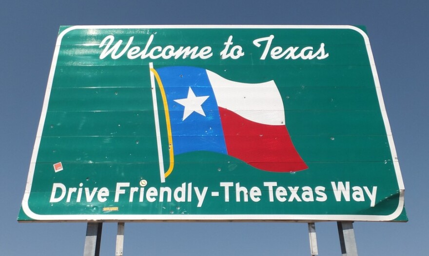 texas-highway-sign-friendly.jpg