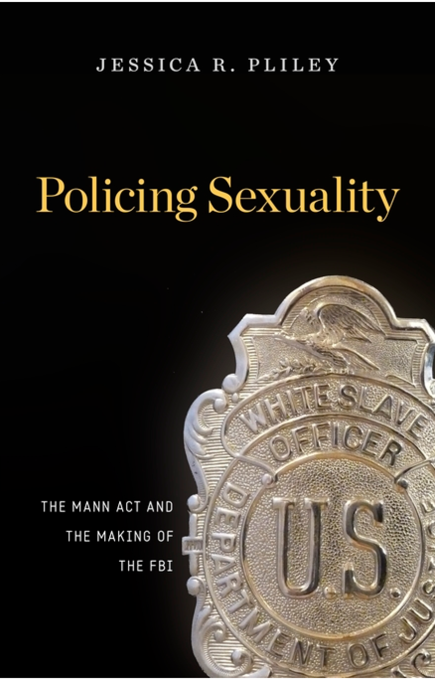 policicing_sex.png