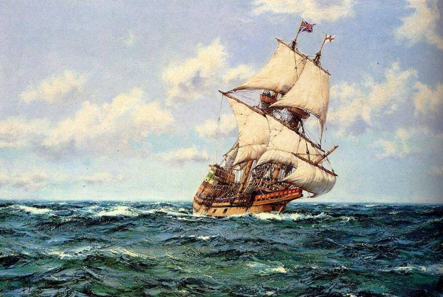 Mayflower_Pilgrims_Under_Full_Sail_North_Atlantic.jpg