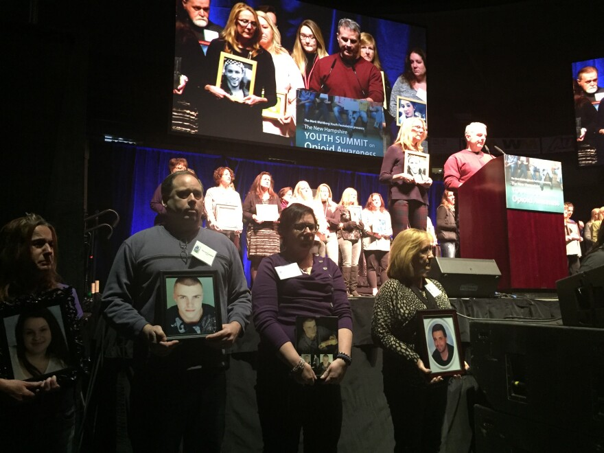 manchester_new_hampshire_youth_summit_on_opioid_awareness.jpg