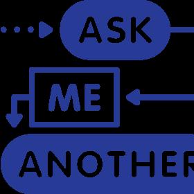 AMA_Main Logo RGB_Blue.png