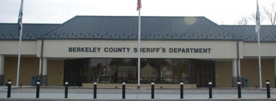 berkeley_county_sheriff_s_department.jpg