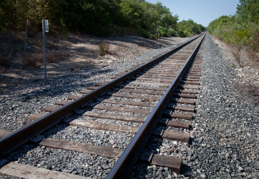 Railroad-Tracks-Train-By-Daniel-Reese-01.jpg