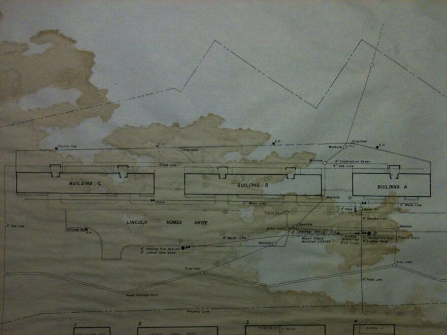 blueprintLincoln.jpg