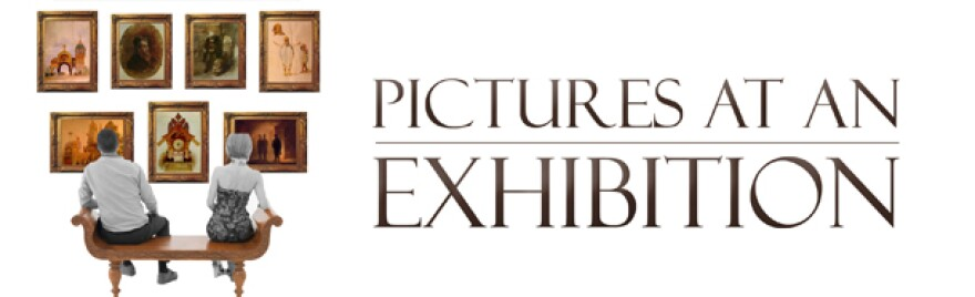 Pictures-at-an-Exhibition-Slide.jpg