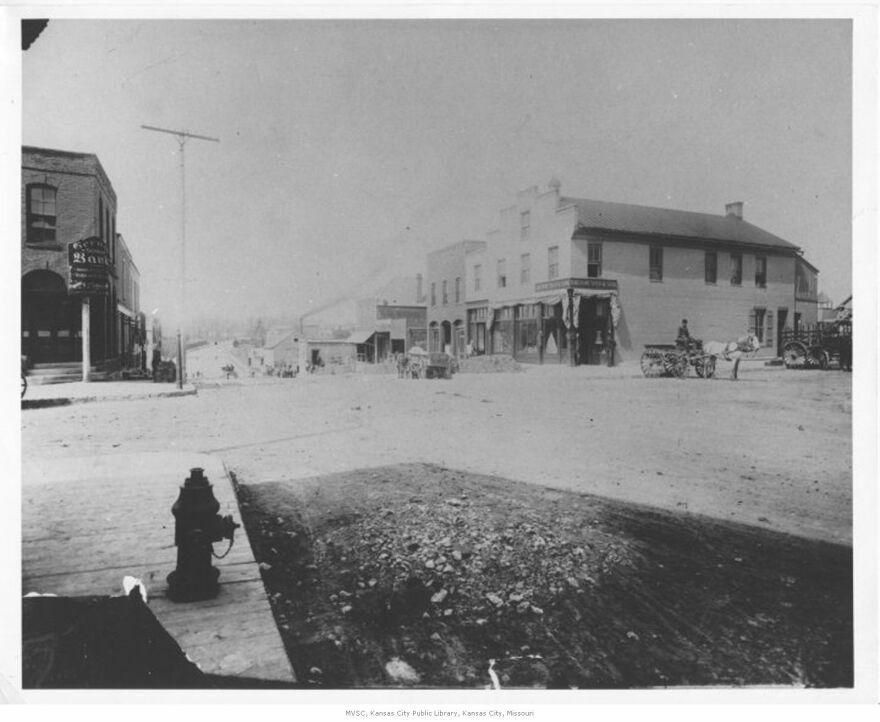 Westport 1892.jpg