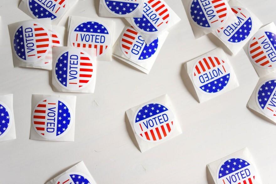 vote_generic.jpeg