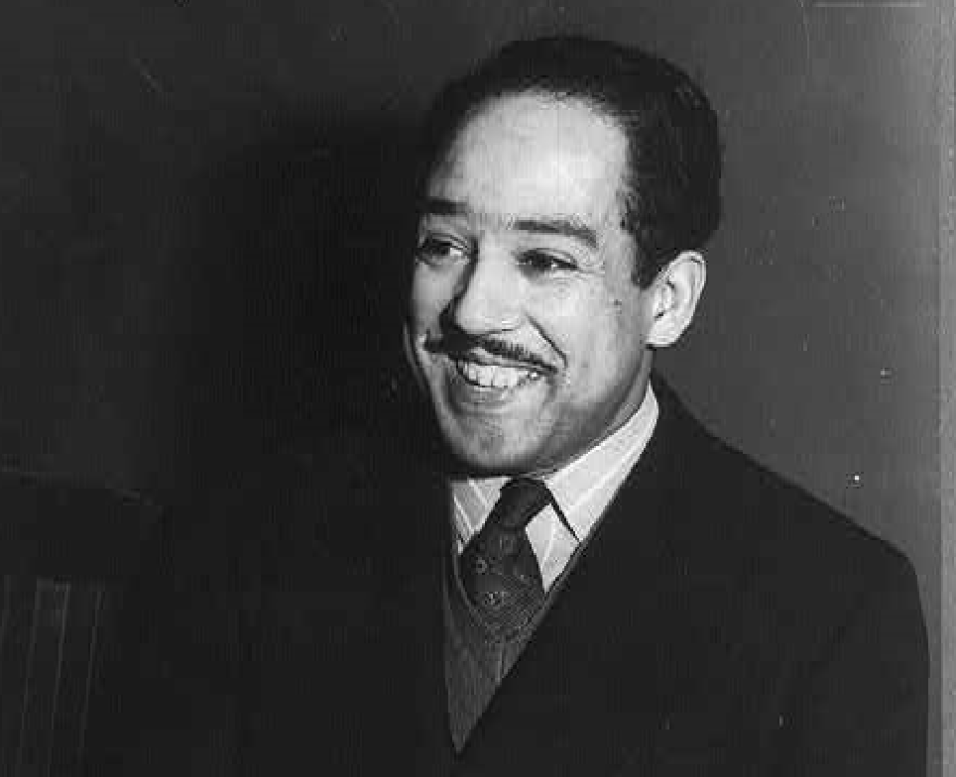 080219_ak_langston_hughes_library_of_congress.png