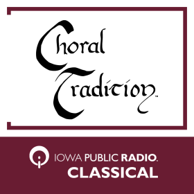 ChoralTradition_Updated.png