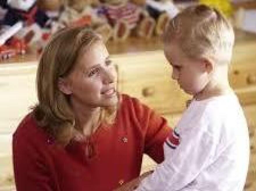 child_discussion.jpg