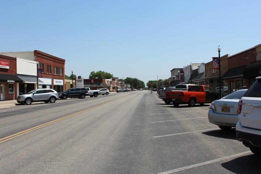 hillsboro_main_street.jpg