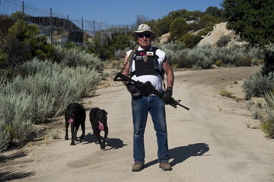 Border-Vigilante-iNEWS_BQ_06_tx700_0.jpg