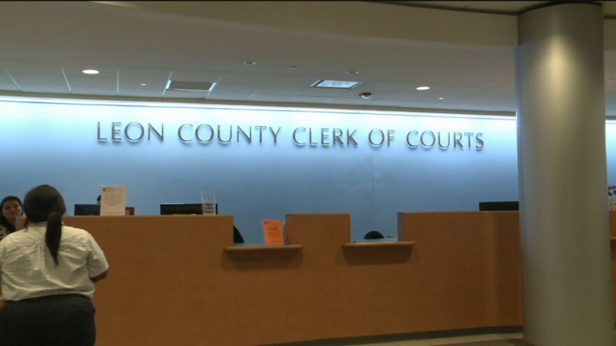 Florida's court clerks are warning a $42 million deficit will continue to threaten shorter hours and employee furloughs at court facilities throughout the state unless lawmakers act. It also poses a problem for reformers who want to help the 1 million drivers who lose their licenses every year, mostly for failing to pay fines.