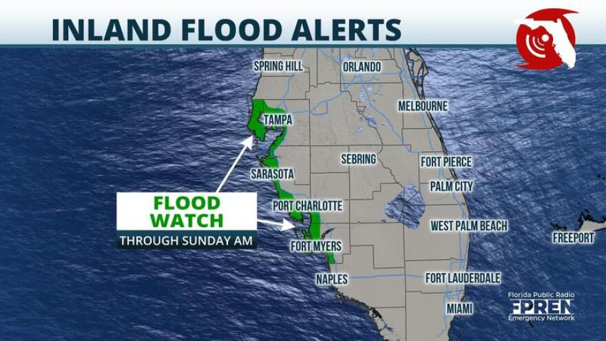 09102020_flood_watch_sw_florida.jpg