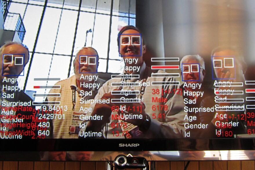 facial_recognition_2012_steve_jurvetson_cc-by.jpg