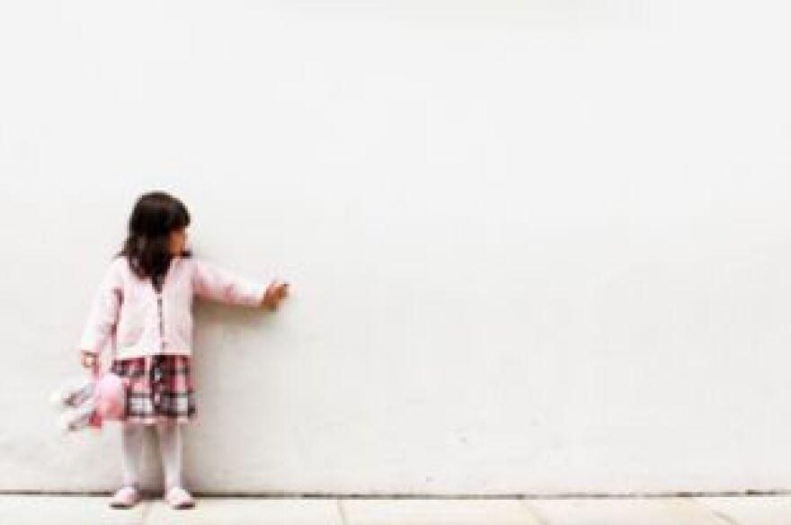 Child-Wall_jpg_312x1000_q100.jpg