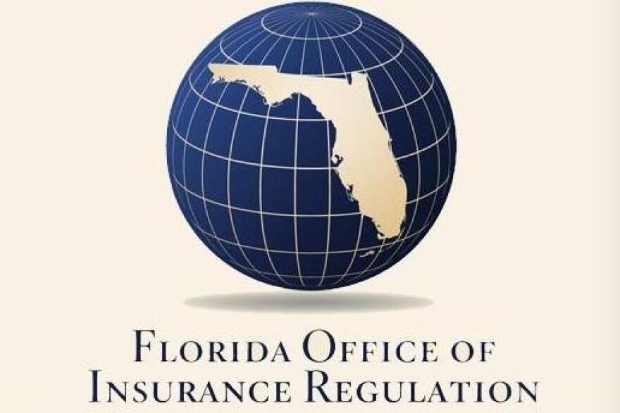 office_of_insurance_regulation.jpg