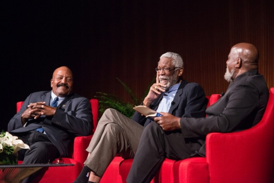 LBJ_Summit_with_Bill_Russell_and_Jim_Brown_.jpg